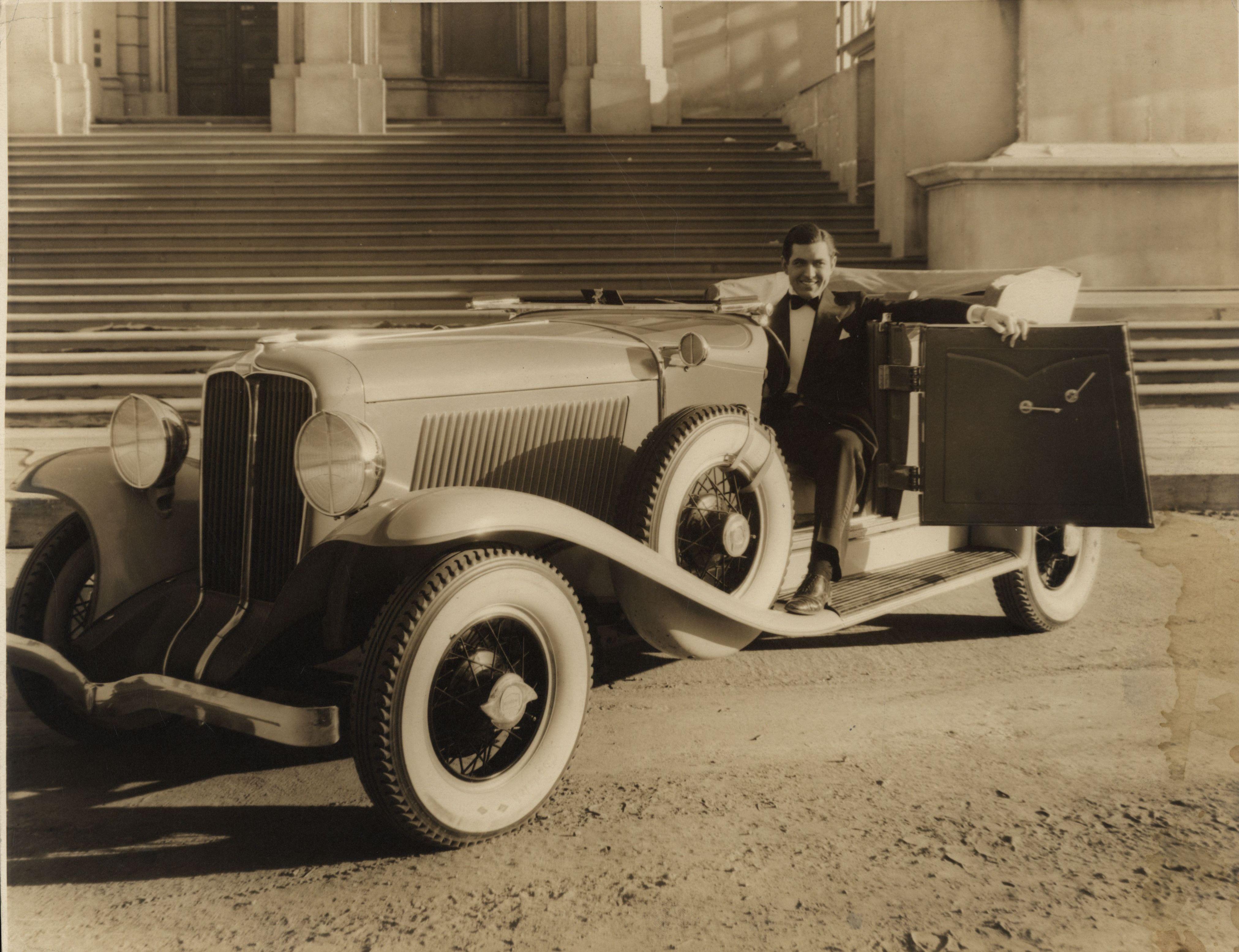 The Car Geek Journal | Highlighting Chris Ritter\'s adventures in the ...
